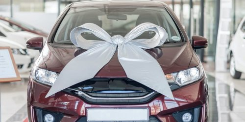If you have a new car, full coverage insurance offers the best protection