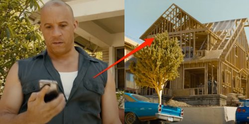 7 details you may have missed in the latest 'Fast & Furious 9' trailer
