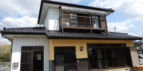 There are more than 8 million empty homes in rural Japan, and local governments are selling them for as little as $500 in a bid to lure residents