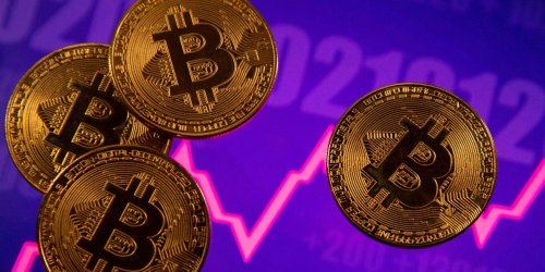 3 crypto experts share the 7 essential charts and data points to watch when crypto prices dramatically drop