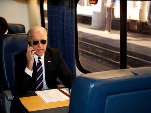 What Biden's $2 trillion infrastructure plan means for you