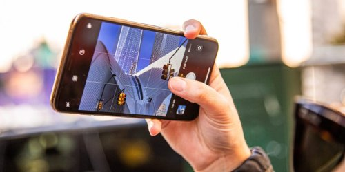 How to use the Live Photo feature on your iPhone or turn them off