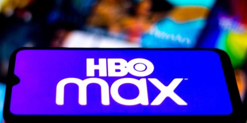 HBO Max confirms 'yes, it was the intern' after a mysterious test email was mistakenly sent to subscribers