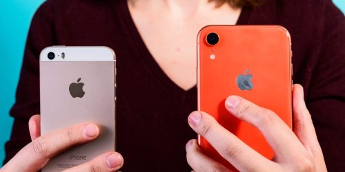 How to sign up for Apple's iPhone Upgrade Program and get a new discounted iPhone every year