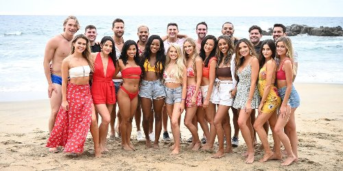 6 things you need to know about the next season of 'Bachelor in Paradise'