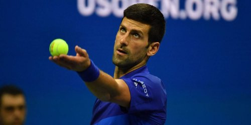 The founder of the ATP says he supports Novak Djokovic's breakaway player's association