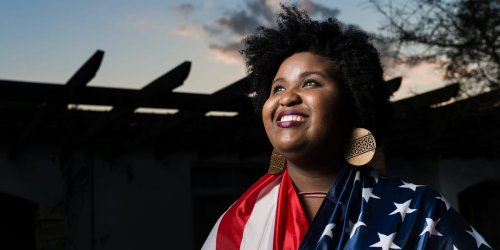 For some children of immigrants, 'African American' doesn't fit their unique, Black experiences in the US