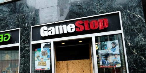 $3 billion Maplelane Capital — which was slammed by the GameStop frenzy in January — lost money in May