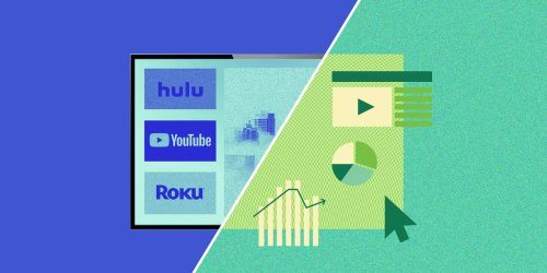 CTV and digital advertising: how Connected TV is one of the fastest growing channels in 2021