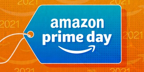 The 20 best things we bought on Amazon Prime Day 2021