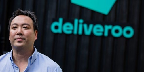 Leaked emails: Deliveroo placed 7.6% cap on insiders selling at IPO, disappointing some ex-employees who hoped to get rich