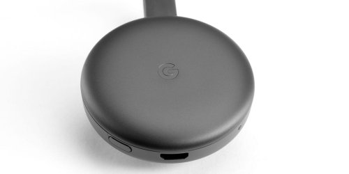 6 ways to troubleshoot Chromecast audio issues and get your sound working again