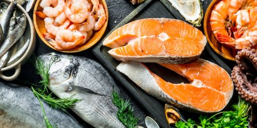 Where to buy the best-tasting, highest-quality seafood online in 2021