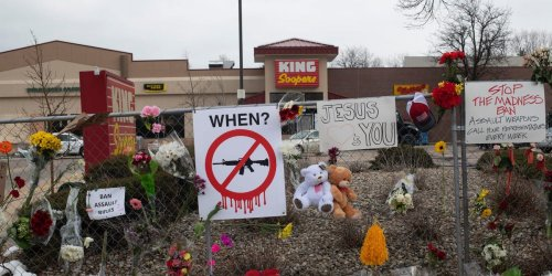 After supermarket shooting, Colorado is letting cities pass their own gun laws — and Boulder plans to enforce its assault weapons ban