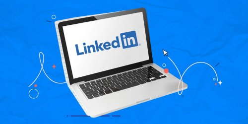 These 10 LinkedIn Learning classes teach the most in-demand skills companies are looking for — and the courses are free until the end of May