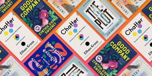 The top 20 best new books of 2021 so far, according to Amazon's book editors