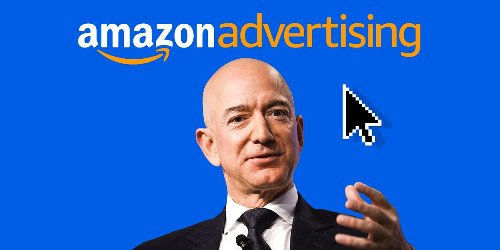 Everything to know about Amazon's advertising business, which is $21 billion and growing