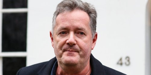 Olympians are lining up to ridicule Piers Morgan for saying that silver or bronze medals aren't worth celebrating