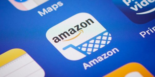 Reviewers revealed how they leave false reviews on Amazon, keep the products, and get their money back
