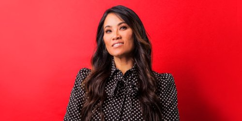 Dr. Pimple Popper reveals 4 things she wishes she could tell dermatology patients but can't