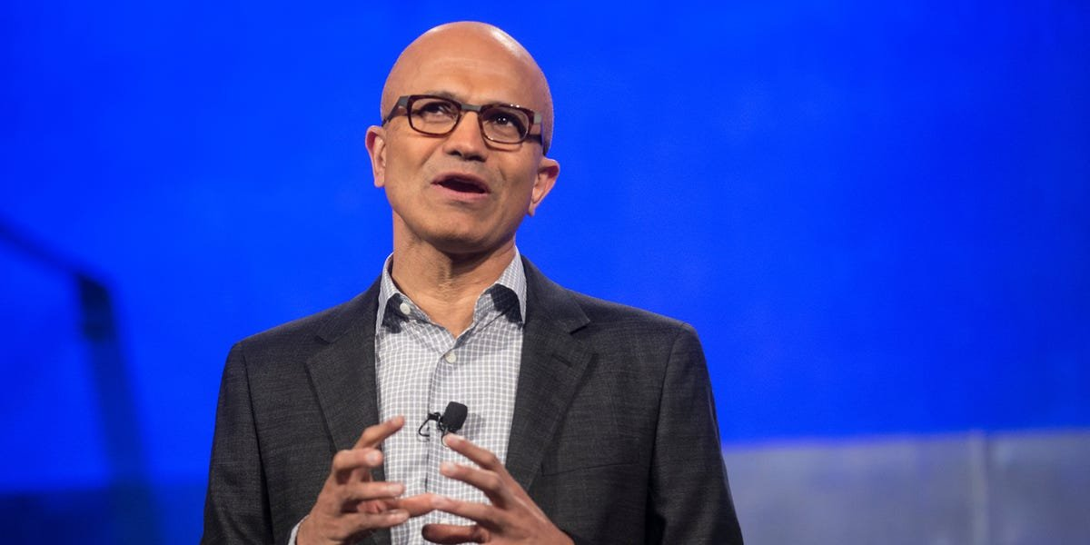 If Microsoft buys TikTok, it could be hailed as a 'hero' for saving the app as President Trump threatens to ban it. Here's why analysts say a deal might make sense.