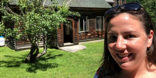 I took 2 straightforward steps to slash 15 years and thousands of dollars off my mortgages