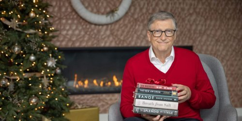 Bill Gates crafted a public image as a likable, nerdy do-gooder. Office affairs, 'uncomfortable' workplace behavior, and Epstein ties reveal cracks in his facade.