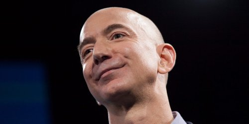 Amazon wants to double the number Black leaders in 2021, increasing their representation to about 8% of senior directors