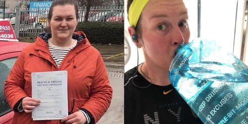 I quit the keto diet after losing 120 pounds. I'm taking 5 lessons from it on my new weight-loss journey.