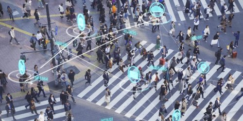Energy experts predict the newest innovations and challenges ahead for smart cities