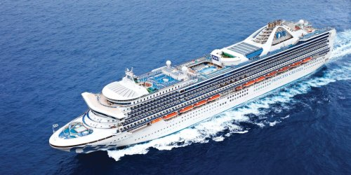 A major cruise line will welcome back fully vaccinated customers this fall — here's where it's sailing to