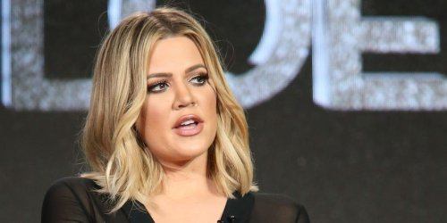 People are saying Khloé Kardashian's unedited photo debacle is a perfect example of the 'Streisand Effect'