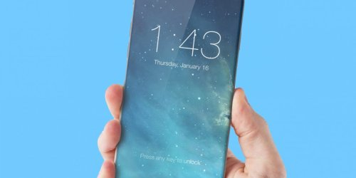 Forget the iPhone 7 — here are 7 reasons the 2017 iPhone will blow everyone away