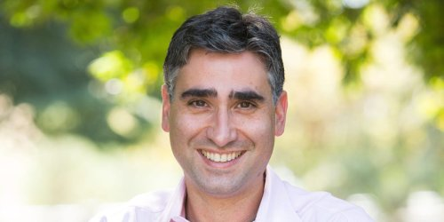 Andreessen Horowitz partner Martin Casado says the cost of cloud computing is a $100 billion drag on the biggest software companies, sparking a huge debate across the industry