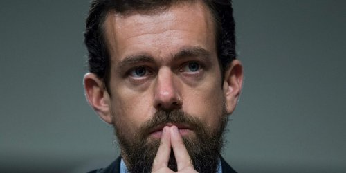 Jack Dorsey's Square just committed $100 million to boost Black-owned banks and businesses. Here's where the money is going.