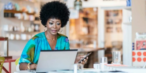 5 ways to make your small business website more dynamic and engaging