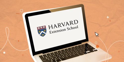 Harvard Extension School is Harvard's online school for career advancement — here's everything you need to know before enrolling