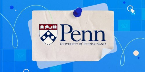 27 free UPenn courses you can take online, including Wharton business classes