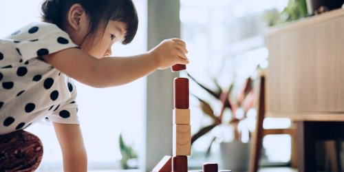 If you're interested in toddler independence, follow these 13 Montessori-inspired accounts