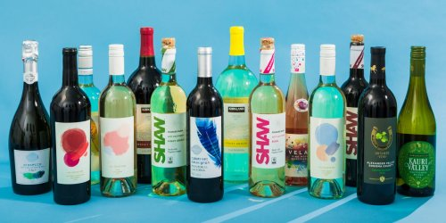 Need a cheap holiday wine? A sommelier rated 11 low-cost wines.