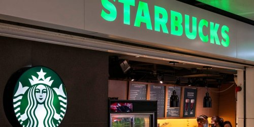 Starbucks baristas say they're fed up with complex custom drink orders that can verge on the ridiculous. One said they were asked to blend egg bites into a drink.