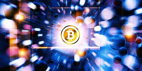 A legal finance specialist explains why the launch of a regulated bitcoin ETF spells the beginning of the end for 'make-believe' meme coins - and lists 3 ways that smart investors can build a better portfolio