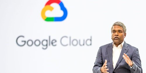 Experts say these are the 3 nightmare scenarios for Google Cloud