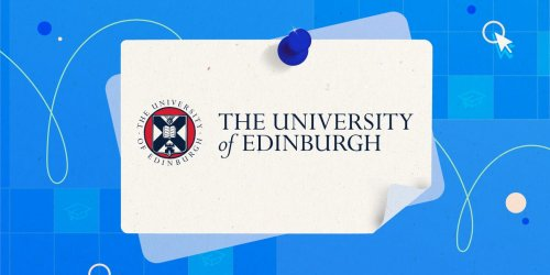 Educación  cover image