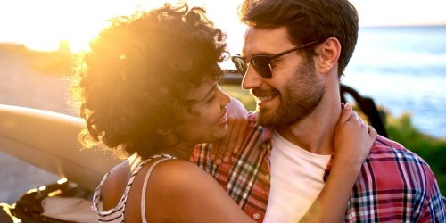 6 reasons why you might have a high sex drive, or increased libido
