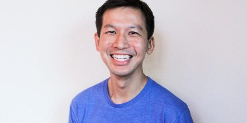 Workstream's founder landed 12 term sheets in 9 days from top VCs like Coatue, Founders Fund and Mary Meeker's BOND. Here's how he did it.