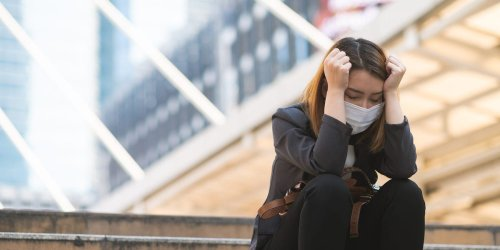15-hour work days, nonstop pitching: 9 current and former staffers at advertising companies like WPP and Publicis share stories of pandemic burnout