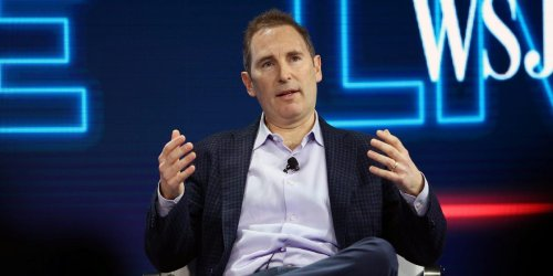 7 Amazon cloud partners explain how they built thriving businesses while working with a juggernaut that's never been afraid to compete with its own allies
