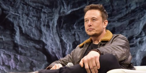 Elon Musk ruthlessly cleaned house of any Tesla workers who disagreed or got in his way, a new book says