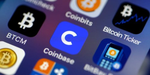 We asked 10 crypto traders to show us the apps they use on their phone to trade, track prices, and read news